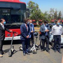 CORFO adjudica a la U. de Chile el desarrollo del primer centro para la electromovilidad del país