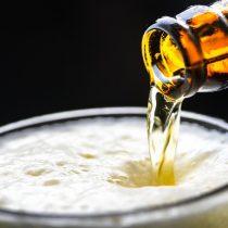 Nuevos lanzamientos cerveceros: una guía refrescante para este fin de año