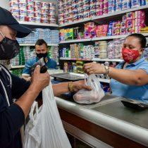 5 riesgos económicos que enfrentará América Latina en 2021 (y una oportunidad)