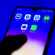 Ante aumento de videollamadas para Año Nuevo: Gobierno anunció fiscalización a empresas de telecomunicaciones