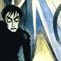 'El gabinete del doctor Caligari', un clásico centenario