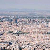 ¿Cómo rediseñamos las ciudades surgidas del 'boom' inmobiliario?