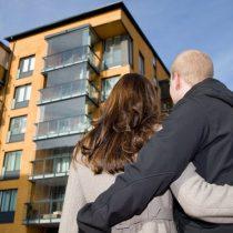 ¿Es rentable comprar una casa para toda la vida?