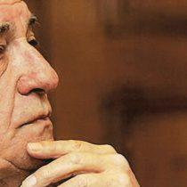 Nueva publicación destaca pensamiento y legado del economista Pablo Baraona