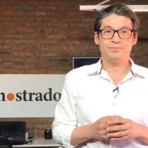 """Lo más destacado en El Mostrador: la calculadora de la derecha con los escaños reservados y la fórmula """"K"""" de la UDI"""