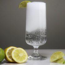 Nuevas bebidas Hard Seltzer buscan conquistar a los consumidores chilenos