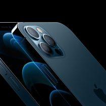 iPhone 12: un diseño clásico con tecnología 5G