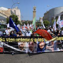 Reajuste sector público: Comisión de Hacienda votará mañana y diputados de oposición se cuadran con organizaciones