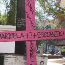 Diez años sin Marisela Escobedo, asesinada por investigar el feminicidio de su hija en México