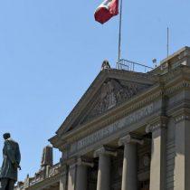 Estado de Chile es demandado internacionalmente por permitir que se acuse falsamente al movimiento LGBTI de abuso de menores