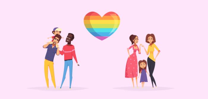 Hungría veta la adopción a parejas homosexuales y reduce concepto de familia