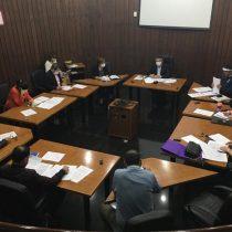 """La """"jugada"""" del municipio de San Miguel para impedir la remoción de ex administrador municipal acusado de asedio sexual"""