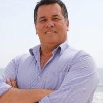 Antofagasta ya tiene alcalde: concejo municipal elige al PS Wilson Díaz