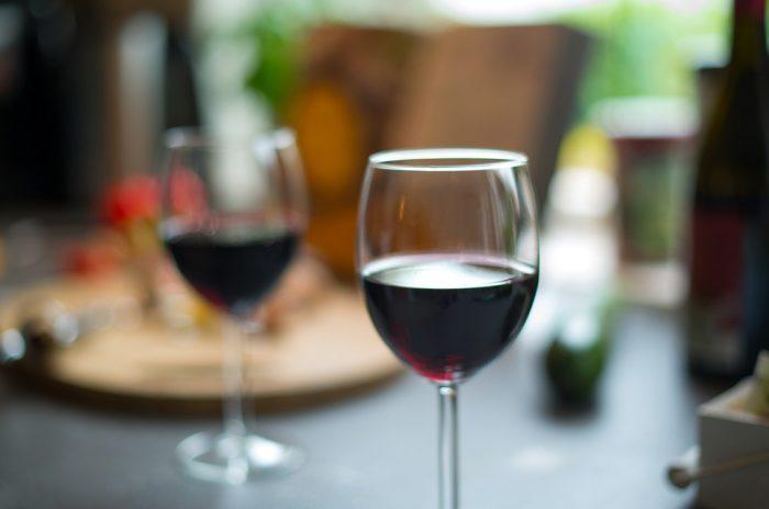 Enoturismo: la reactivación económica y turística en viñas de Colchagua, Maipo y Casablanca