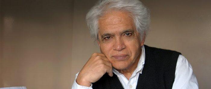 Diálogo con pianista Roberto Bravo