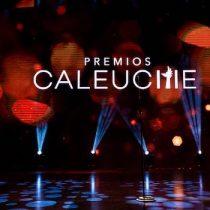 Quinta edición de los Premios Caleuche se adapta a la contingencia con versión online