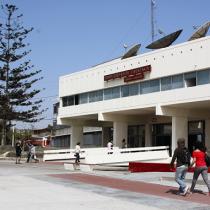 Tras más de un año de bullying homofóbico, estudiante intenta suicidarse al interior de la Universidad de Tarapacá