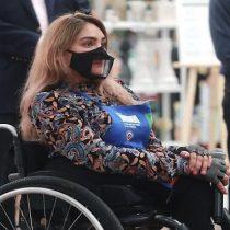 Chile y su compromiso con los discapacitados: los pendientes entérminos de inclusión