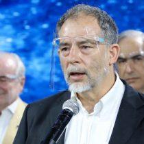 Congreso Futuro concluye su décima versión y anuncia internacionalización