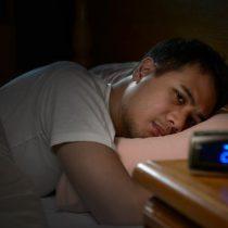 Insomnio por el coronavirus: el fenómeno que nos está impidiendo dormir durante la pandemia