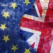 Brexit: 3 aspectos que cambiarán en la vida de europeos y británicos tras la salida de Reino Unido de la Unión Europea