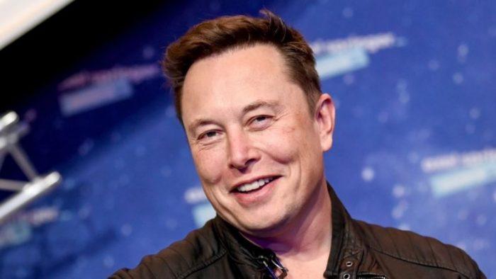 Los 6 secretos de Elon Musk para alcanzar el éxito en los negocios y convertirse en el nuevo hombre más rico del mundo