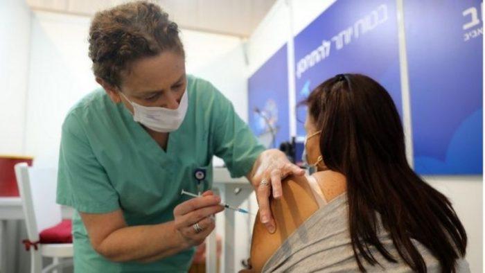 Vacunas contra el coronavirus: