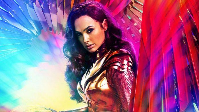 Wonder Woman 1984: las legendarias guerreras de la antigüedad que inspiraron el personaje de la Mujer Maravilla