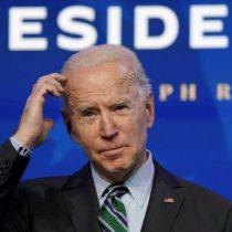Las órdenes ejecutivas que prepara Biden para revertir políticas de Trump en sus primeros días como presidente de Estados Unidos