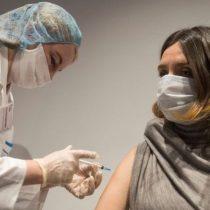 Vacuna contra el coronavirus: la OMS advierte que el mundo está al borde de un