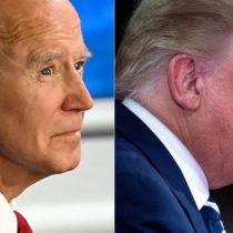 Investidura de Biden: 3 decisiones de última hora de Trump que complicarán el arranque del presidente electo