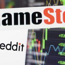 Qué es GameStop y cómo se vio involucrada en