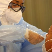 Universidad Johns Hopkins: el mundo supera los 100 millones de contagios por coronavirus desde el inicio de la pandemia