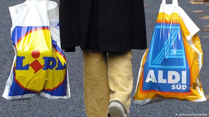 EE. UU.: Supermercados pagarán extra a empleados que se vacunen contra el Covid-19