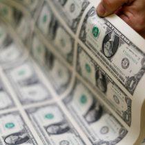 Dólar se fortalece frente a monedas de América Latina: en Chile volvió a superar los $ 720