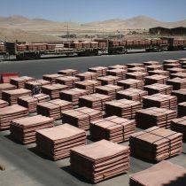 Pausa en la demanda por cobre limitará vertiginoso repunte del metal