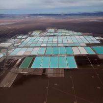 Accionistas de SQM aprueban aumento de capital por hasta US$ 1.100 millones para impulsar producción de litio