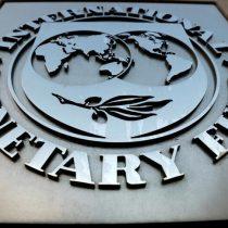 """FMI revisa al alza proyección crecimiento global en 2021, pero aún ve """"incertidumbre excepcional"""""""