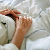 Muere en Argentina paciente con Covid-19 tratado con dióxido de cloro