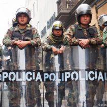 Perú militariza frontera con Ecuador para bloquear ingreso de migrantes venezolanos