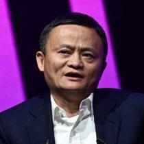 """Reaparece el multimillonario chino Jack Ma tras meses """"desaparecido"""""""