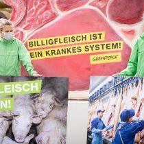 Atlas Mundial de la Carne 2021: el alto costo de la carne barata