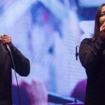 El hiphop mapuche se enfoca en la crítica social