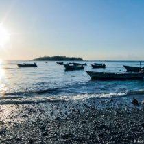 Lanzan el primer fondo latinoamericano para conservar el 30% de sus áreas marinas