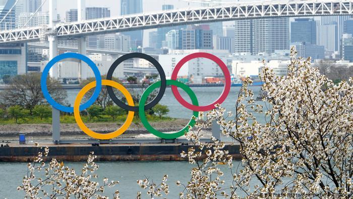 Siguen en pie: Japón niega rumores sobre cancelación de Juegos Olímpicos