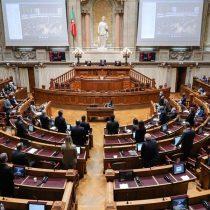 Portugal se convirtió en el séptimo país del mundo en aprobar la despenalización de la eutanasia