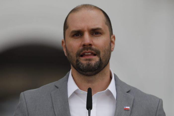 Gobierno no descarta recurso de casación por sentencia de Corte de Apelaciones que revoca condenas en caso Frei Montalva