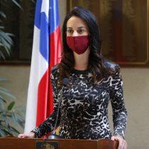 Diputada Núñez oficia a Mineduc por cifras de educación rural en pandemia: 34% de profesores no pudo hacer clases