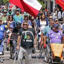 Invisibilidad y marginalidad en la discapacidad: temáticas a cambiar en la nueva Constitución
