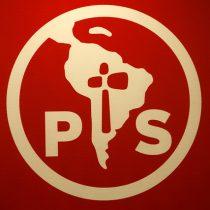 Una semana de plazo para inscripción: Partido Socialista define mecanismos para elegir su candidatura presidencial